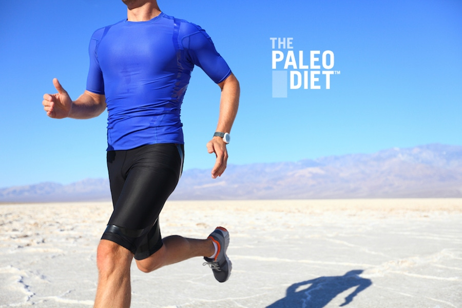 Vitamin D & Endurance Sport Performance image