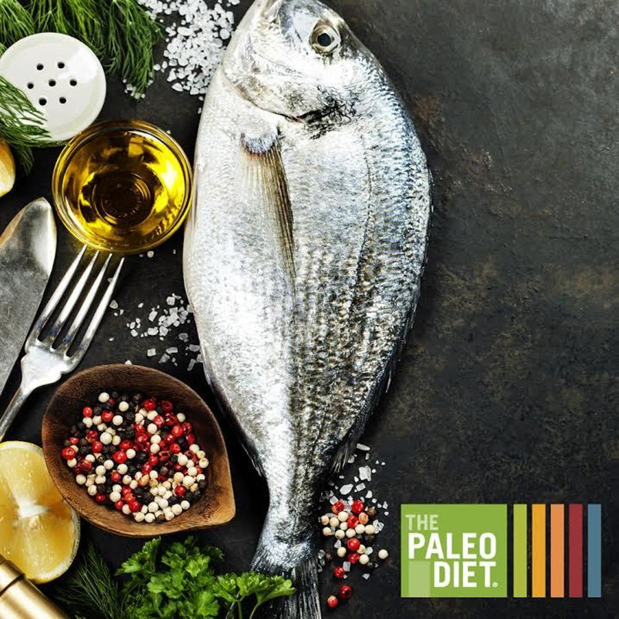 But Is It Even Paleo? A Recent Study Focuses on Macros and Misses the Paleo Diet image