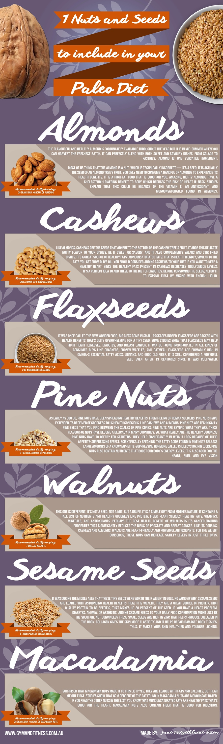 https://thepaleodiet.imgix.net/images/7-Healthy-Nuts-And-Seeds-To-Include-In-Your-Paleo-Diet-The-Paleo-Diet.jpg?auto=compress%2Cformat&crop=focalpoint&fit=crop&fp-x=0.5&fp-y=0.5&q=95&w=900