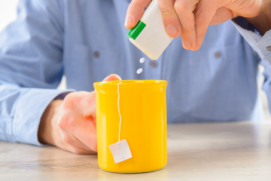 https://thepaleodiet.imgix.net/images/Artifical-Sweeteners.jpg?auto=compress%2Cformat&fit=clip&q=95&w=900