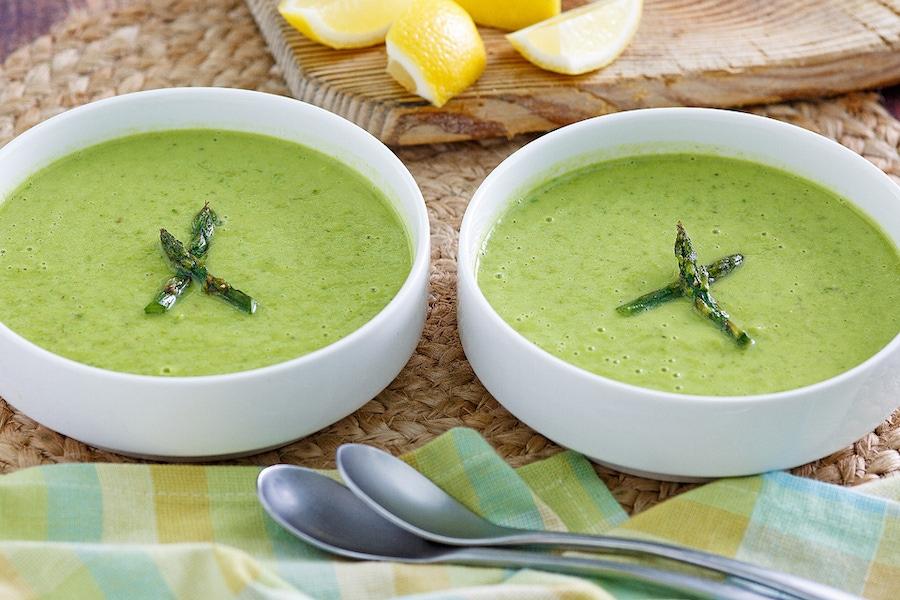 https://thepaleodiet.imgix.net/images/Avocado-Asparagus-Soup-Side.png?auto=compress%2Cformat&fit=clip&q=95&w=900