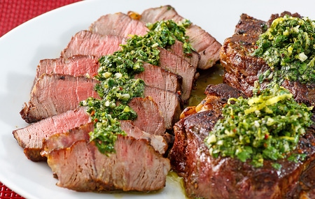 Beef Tenderloin with Gremolata FINAL06