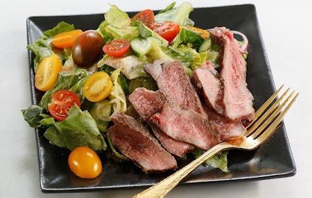 Beef Thai Salad FINAL04