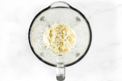 Recipe: Butternut Squash Cauliflower Risotto image