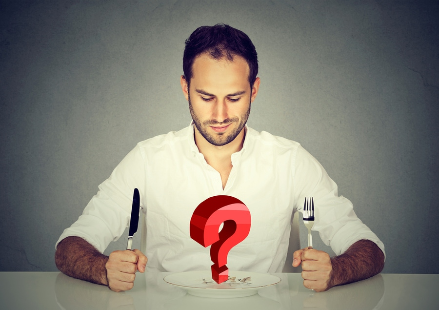 Debunking the Biggest Misconceptions in the US News Review of the Paleo Diet image