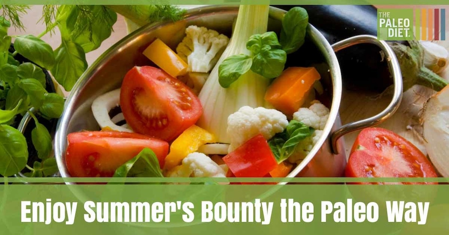 https://thepaleodiet.imgix.net/images/Enjoy-Summer-Bounty-the-Paleo-Way.jpg?auto=compress%2Cformat&fit=clip&q=95&w=900