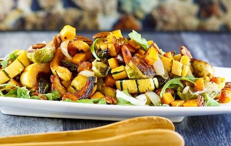 Fall Salad FINAL 04 e1571268177831
