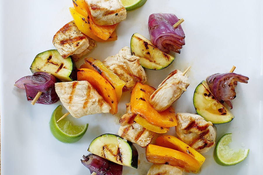 https://thepaleodiet.imgix.net/images/Grilled-Chicken-Skewers_FINAL03-e1563400134483.jpg?auto=compress%2Cformat&fit=clip&q=95&w=900