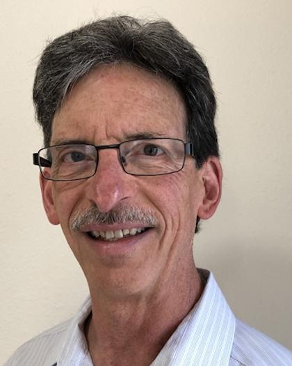 Bill Manci