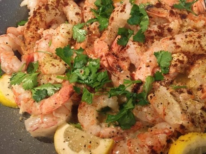 The Paleo Diet Monthly Digest – June 2017: Enjoying the Summer image
