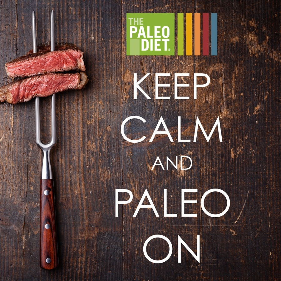 https://thepaleodiet.imgix.net/images/Keep-Calm-Paleo-On.jpg?auto=compress%2Cformat&fit=clip&q=95&w=900