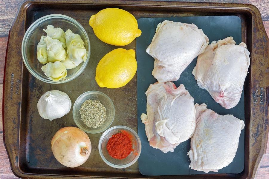 https://thepaleodiet.imgix.net/images/Lemon-Roasted-Chicken-with-Garlic-Artichokes_FINAL01.jpg?auto=compress%2Cformat&crop=focalpoint&fit=crop&fp-x=0.5&fp-y=0.5&q=95&w=900