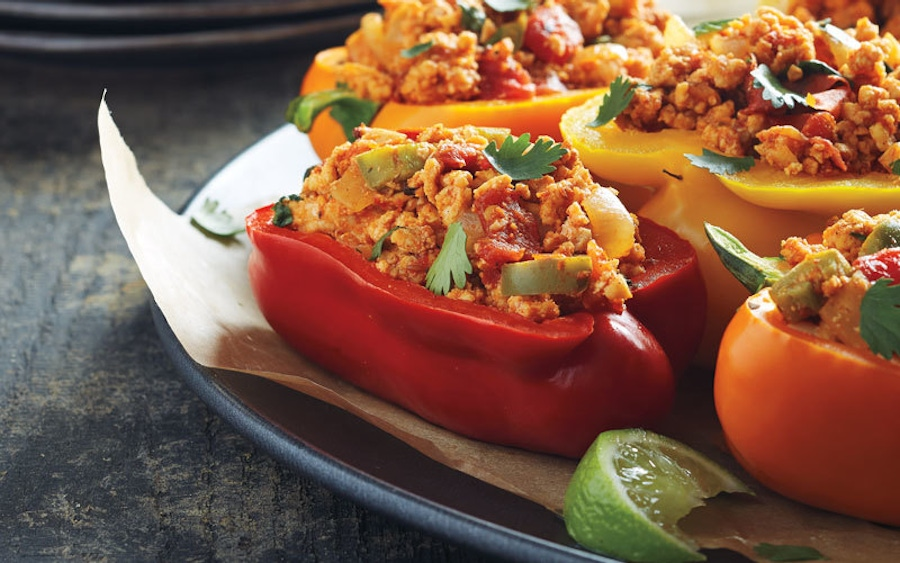 https://thepaleodiet.imgix.net/images/Mexican-Stuffed-Peppers.jpg?auto=compress%2Cformat&fit=clip&q=95&w=900