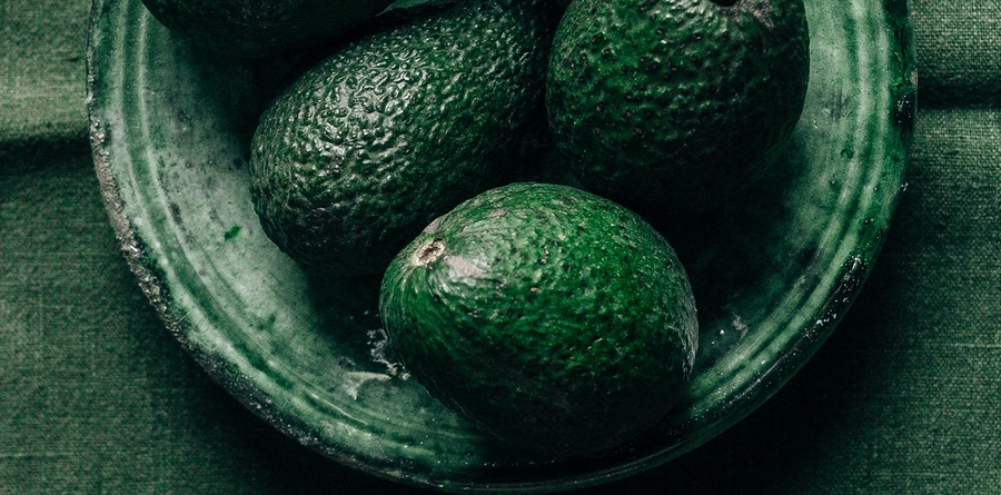 Avocado S Cancer Fighting Fat The Paleo Diet
