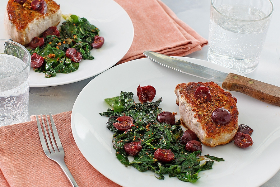 https://thepaleodiet.imgix.net/images/Seared-Pork-Chops-with-Cherries-and-Spinach_FINAL06.jpg?auto=compress%2Cformat&fit=clip&q=95&w=900