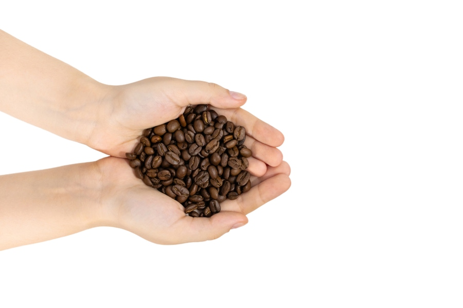 The Truth About the Coffee-Cancer Link image