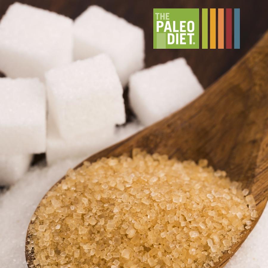 Is Sugar Addictive? image