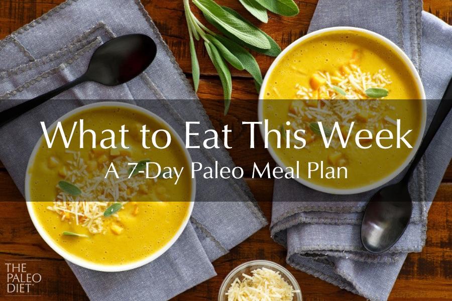 吃什么这周:月,周1图像