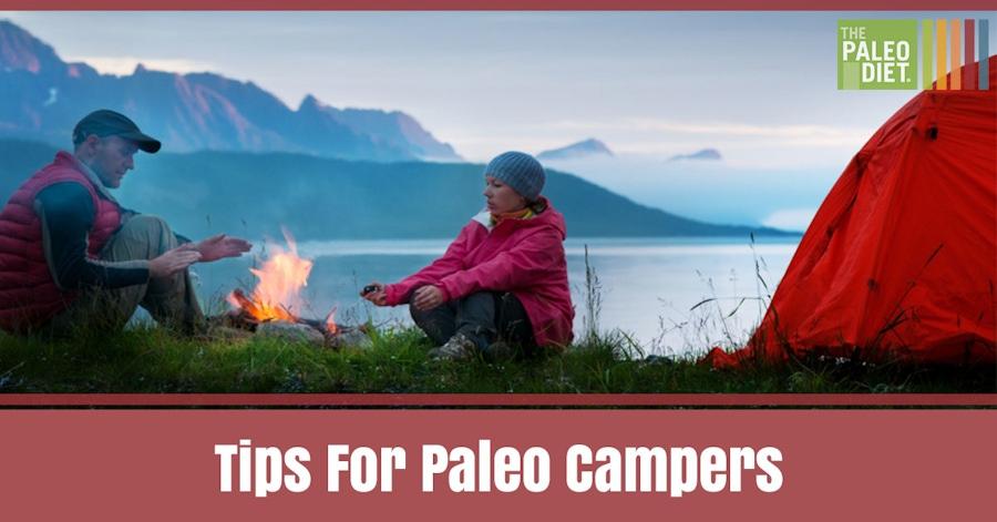 https://thepaleodiet.imgix.net/images/campers.jpg?auto=compress%2Cformat&fit=clip&q=95&w=900