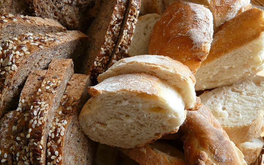 The Gluten-Free Trend and its Implications for Paleo? image