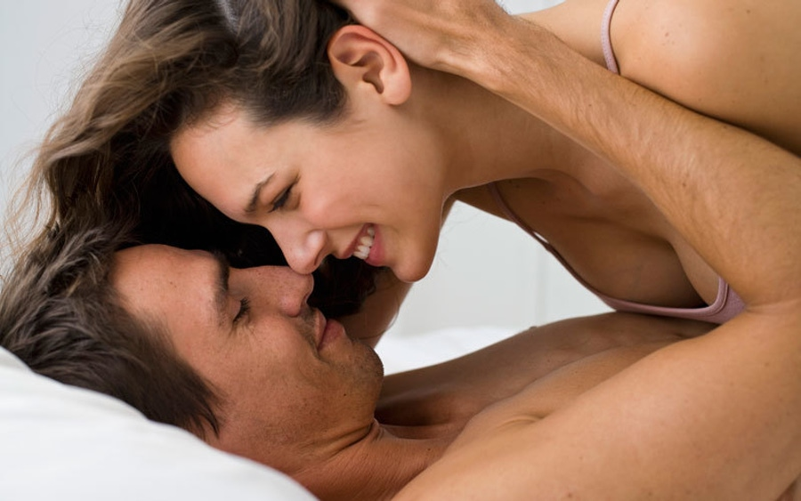 Good Medicine for Erectile Dysfunction and Men's Reproductive Health image