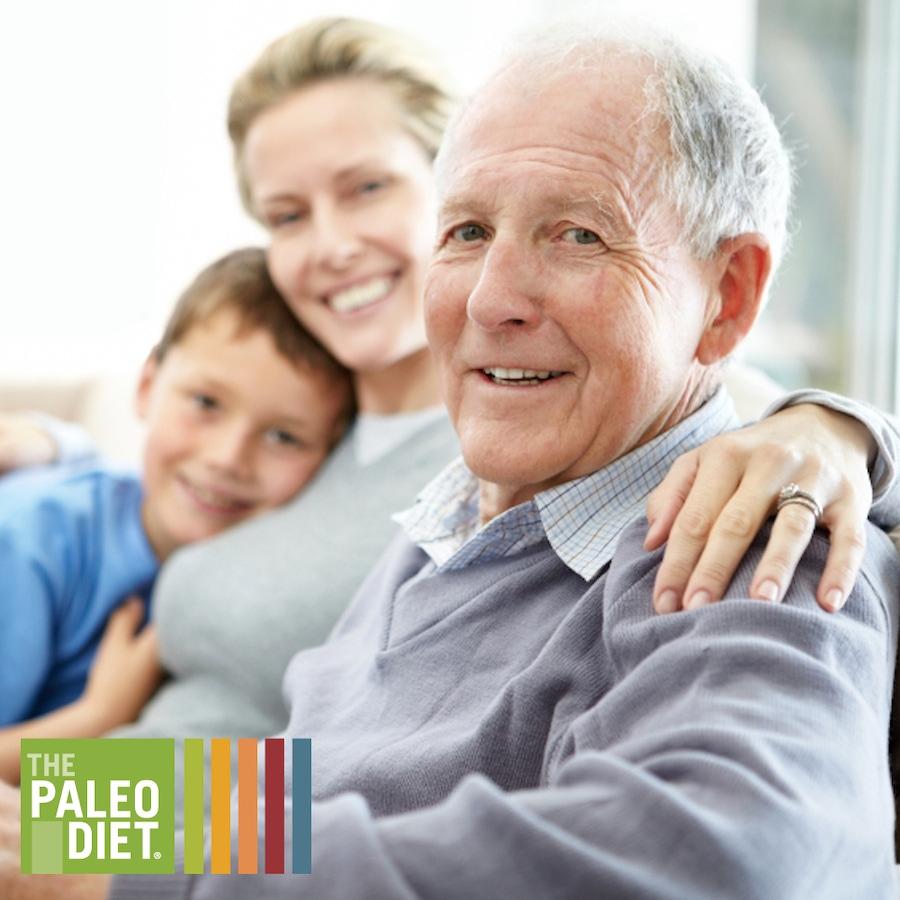 Better Resting Leptin Levels in Diabetics on a Paleo Diet image