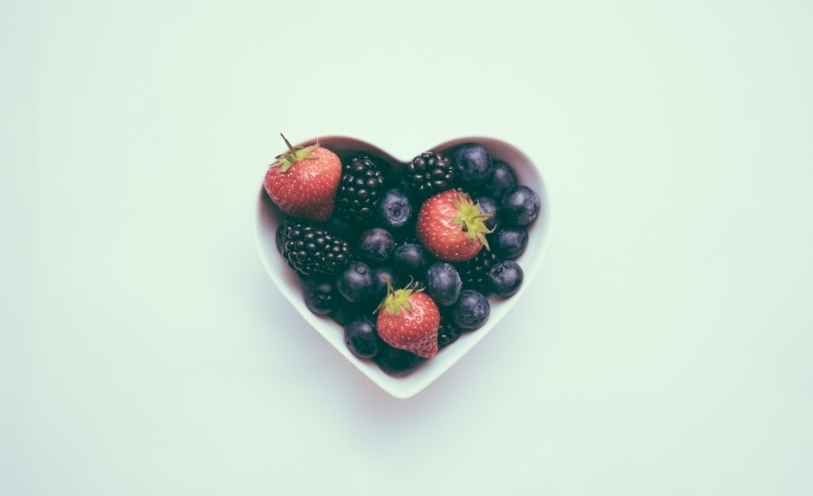 5 Paleo After-School Snacks image
