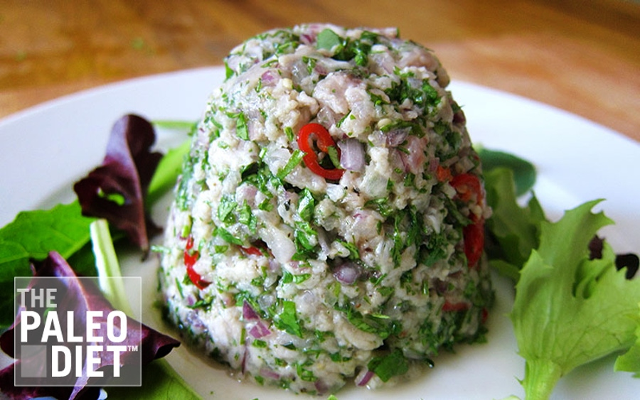 https://thepaleodiet.imgix.net/images/mackerel-tartare1-wm.jpg?auto=compress%2Cformat&fit=clip&q=95&w=900