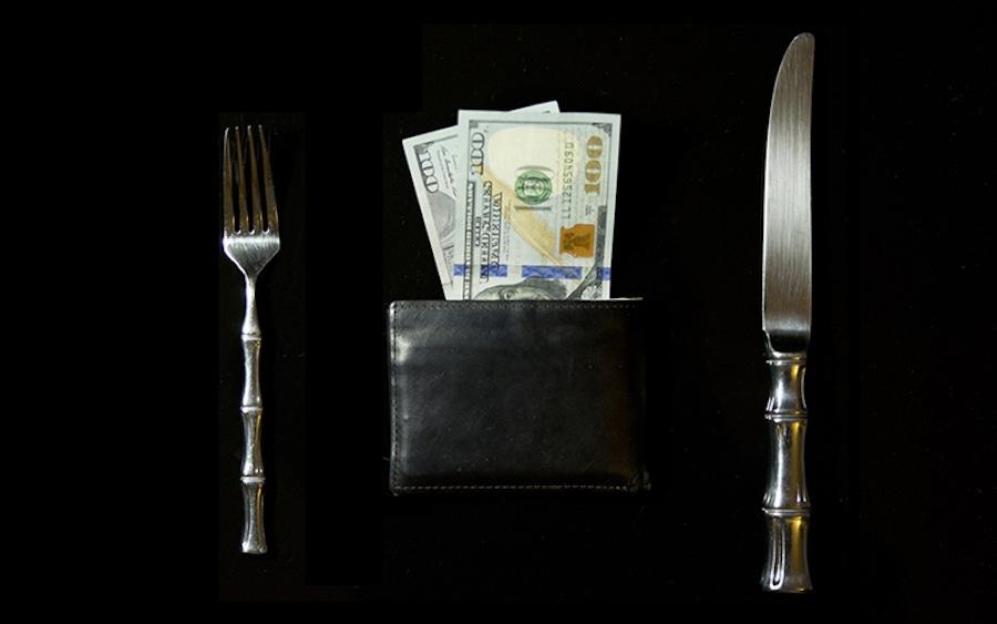 https://thepaleodiet.imgix.net/images/money-food.jpg?auto=compress%2Cformat&fit=clip&q=95&w=900