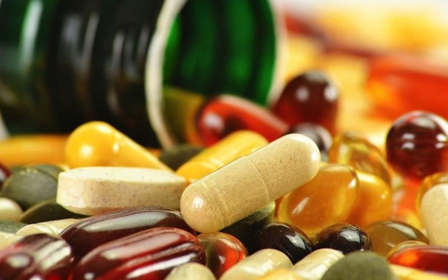 https://thepaleodiet.imgix.net/images/nutrient-dense-supplement.jpg?auto=compress%2Cformat&fit=clip&q=95&w=900