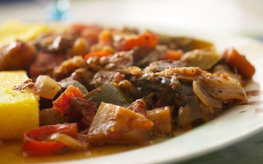 食谱:料理鼠王图片