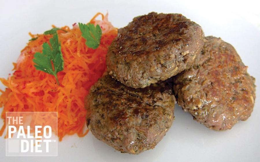 https://thepaleodiet.imgix.net/images/sage-mushroom-burger1.jpg?auto=compress%2Cformat&fit=clip&q=95&w=900