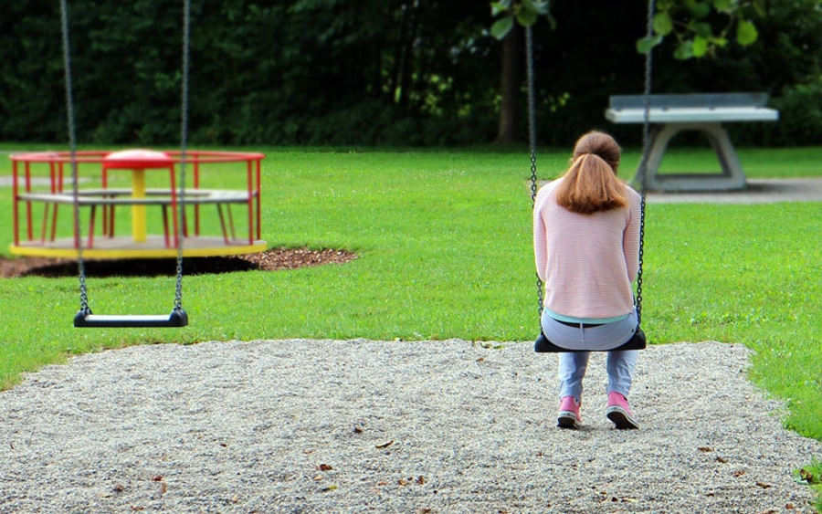 Schizophrenia and The Paleo Diet image