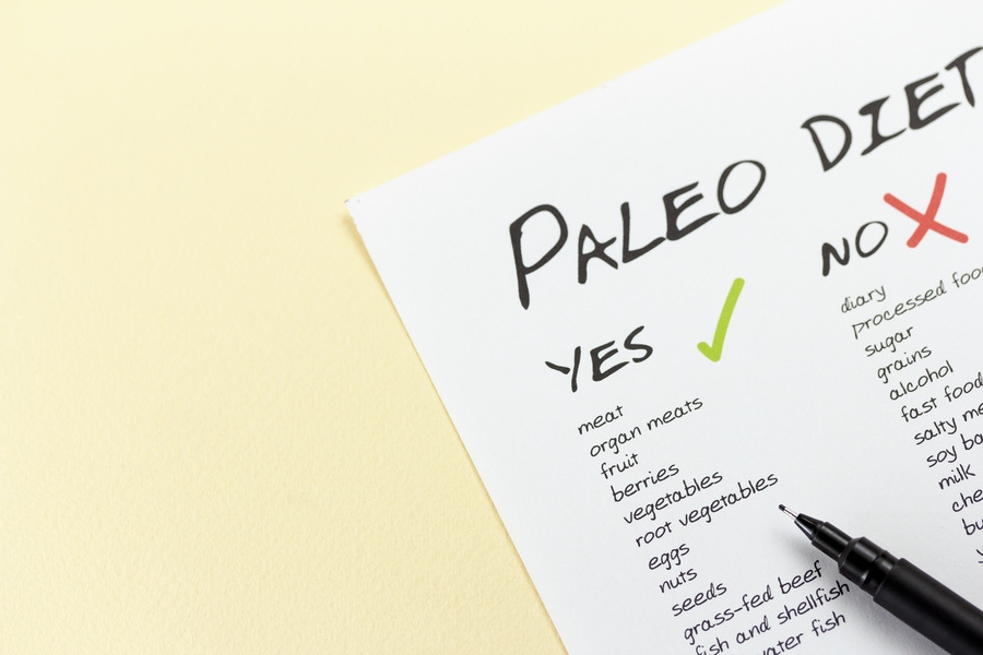 A Recent Study Finds the Paleo Diet Raises TMAO Levels – But Does it Actually Study the Paleo Diet? image