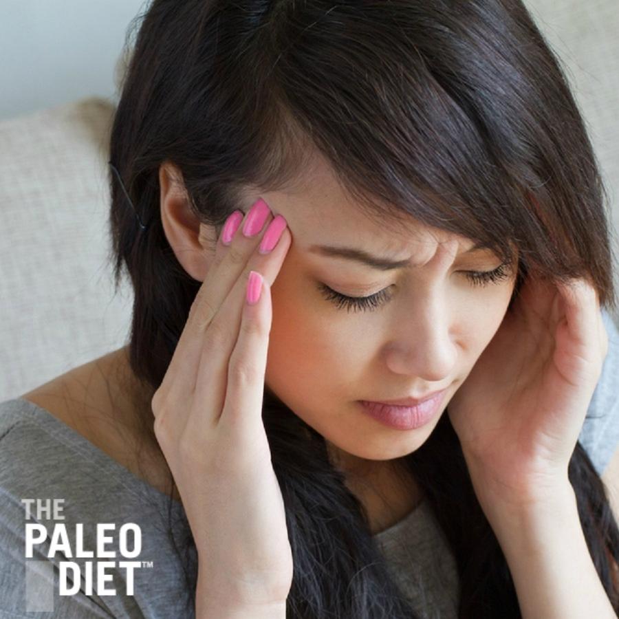 Ancestral Solutions for A Sluggish Thyroid image
