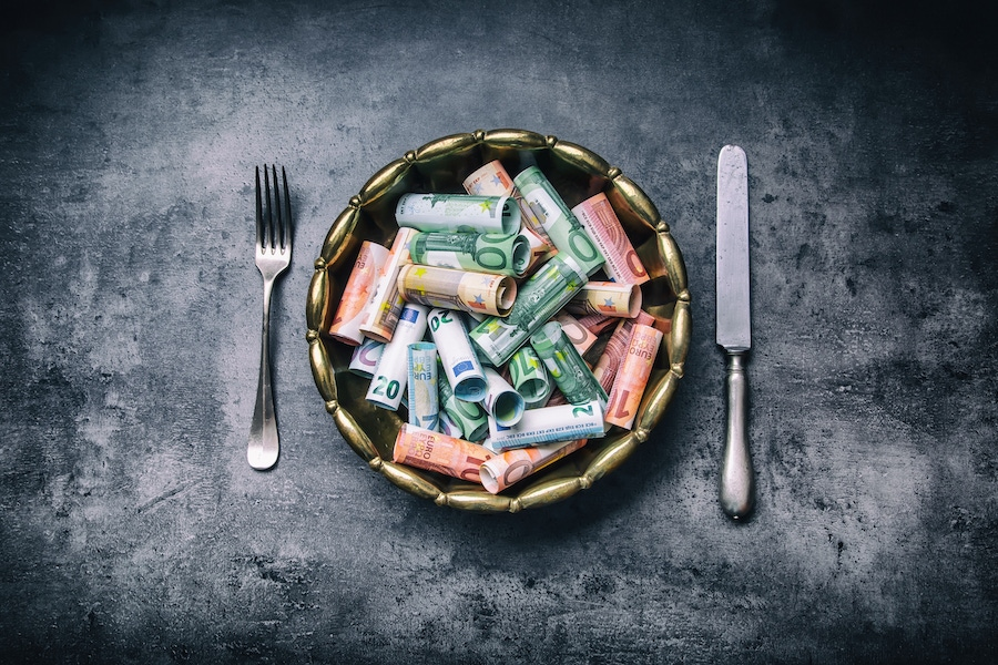 Healthy Aging: Can Diet Help You Prepare for the Hidden Costs of Medicare? image
