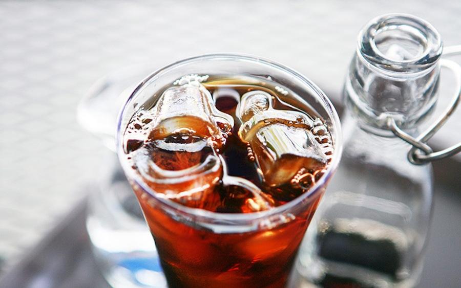 The Beverage Dilemma image