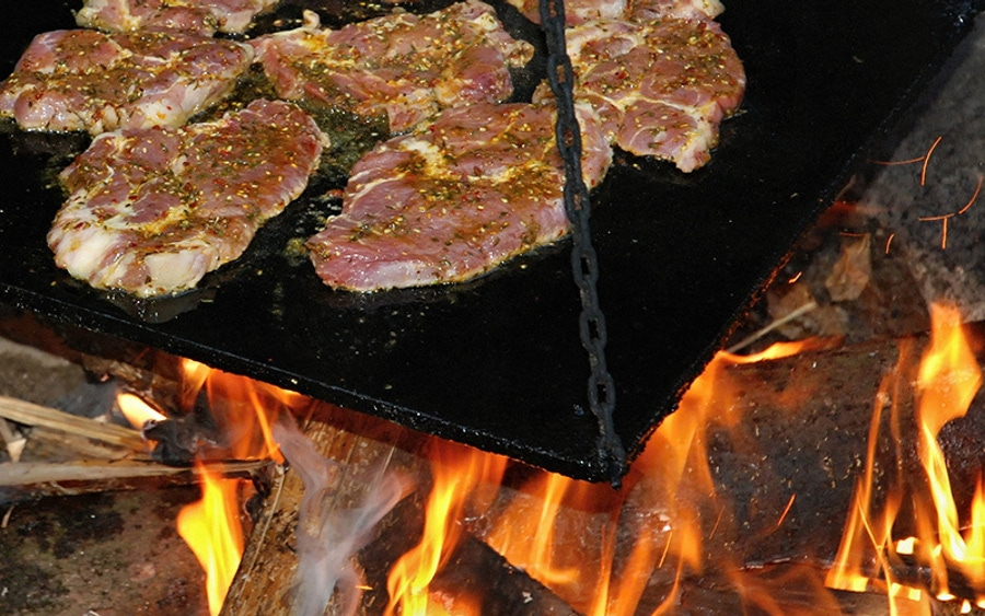 How to Cook Steak image