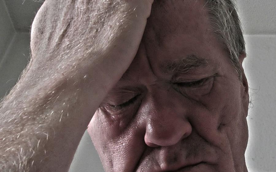 Can Paleo Reduce Stress image
