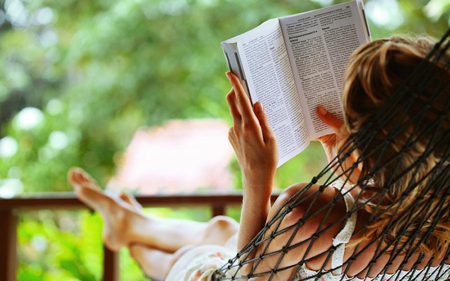 https://thepaleodiet.imgix.net/images/woman-reading-in-hammock.jpg?auto=compress%2Cformat&fit=clip&q=95&w=900